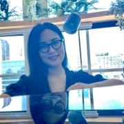 Qingzhi - Online Piano  teacher