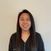Jacqueline - Online Piano  teacher