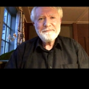 Peter - Online Cello  teacher