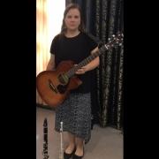 Lisa - Online Bass Clarinet Clarinet Flute Guitar Recorder Saxophone Ukulele  teacher