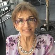 Marianne - Online Piano  teacher