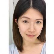 Iris - Online Percussions Piano  teacher